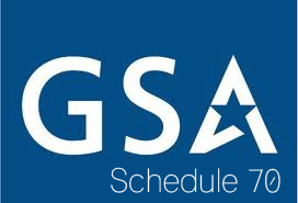 AnaVation Awarded GSA IT Schedule 70!