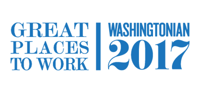 "AnaVation Named a 2017 ""Great Place to Work"""