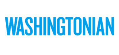 "AnaVation Named a Washingtonian 2019 ""Great Place to Work"""