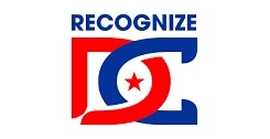 AnaVation Receives 2019 RecognizeDC GovCon Summit Award