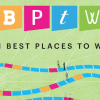 "AnaVation Named a ""Best Place to Work"" for 6 Years Straight!"